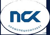 logo-psk